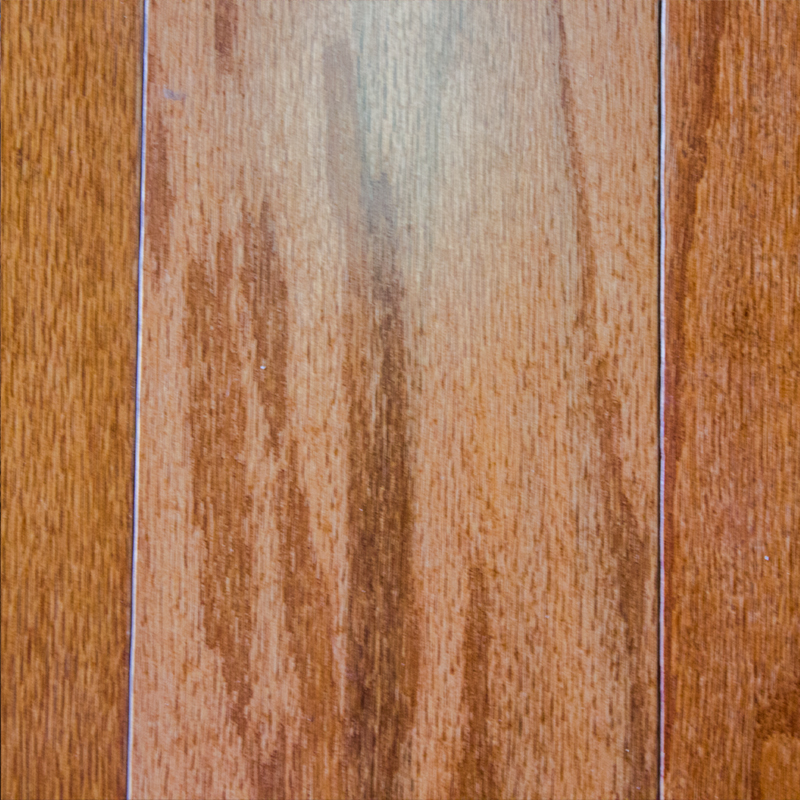 Butter Scotch Oak