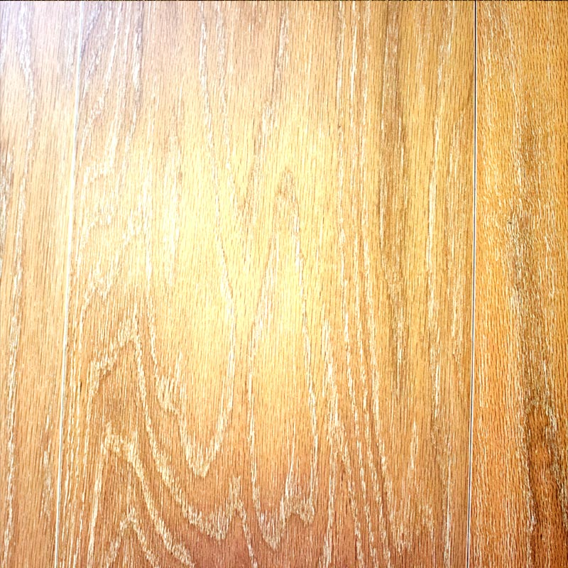 Castlewood-Hickory-146-Tapestry-Whiteoak