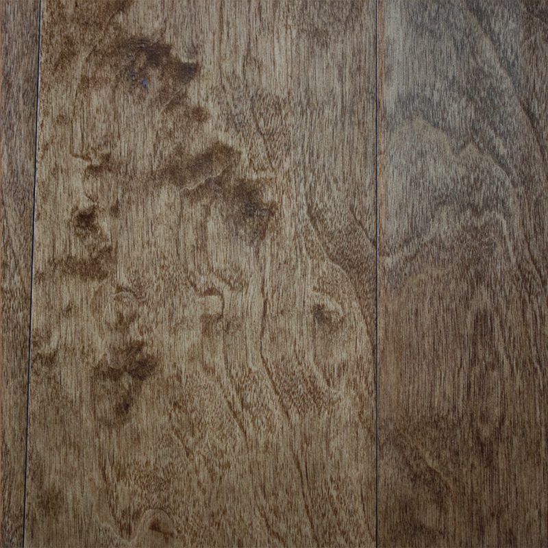 Praline Birch Frontier Collection